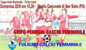 grifo_foligno