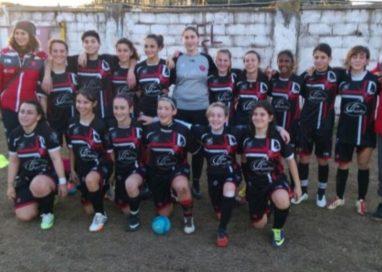 La Grifo Perugia chiude la stagione a Pordenone