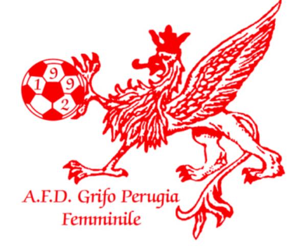 Brozzetti regala un buon punto alla Grifo Perugia