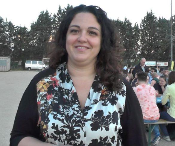 Quello della Grifo Perugia è un bilancio positivo (GUARDA IL VIDEO)