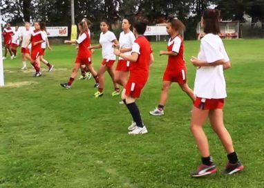 Serie B: esordio in casa contro il Gordige