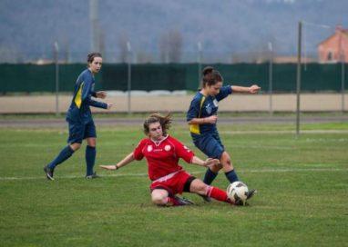 La Grifo Perugia Primavera cade con onore contro la Fiorentina
