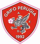 logo_grifo_testata