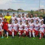 Grifo Perugia Primavera - Torneo di Parma (1)