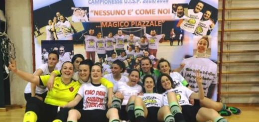 piazzale_grifo_pg_calcio_a5