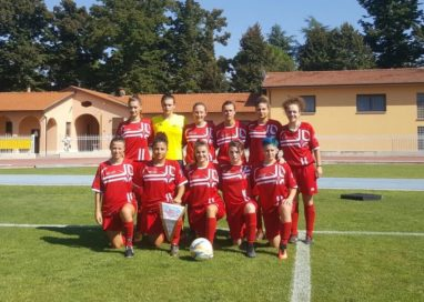 Grifo Perugia, contro il Sassuolo serve la partita perfetta