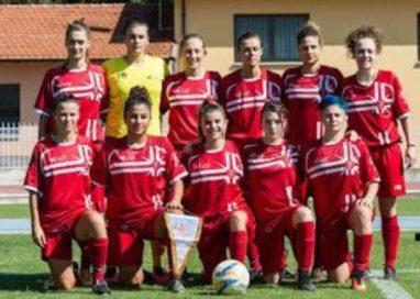 """La Grifo Perugia vuole partire col piede giusto: """"Iniziare con i tre punti"""""""