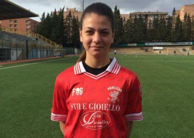 La Grifo Perugia esagera in Piemonte: 6-2 alla Novese