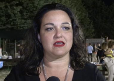 Grifo Perugia: le voci dalla festa di fine stagione